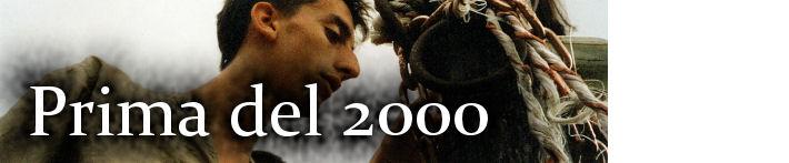 1999c