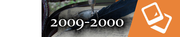 2009ok