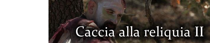 2013cacciareliq2