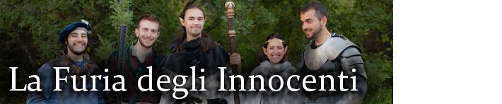 2014 innocenti