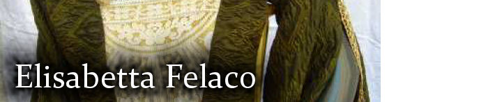 Felaco4