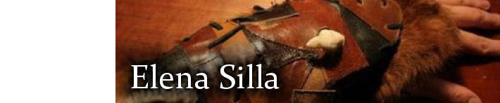 Silla4