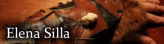 Silla4a