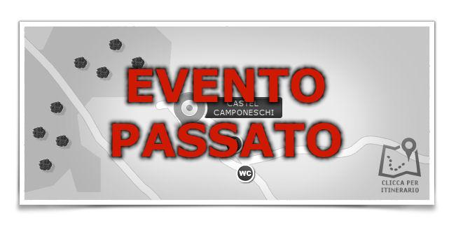 castelcam002