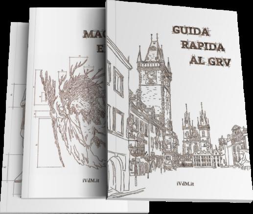 manuali rev2014a
